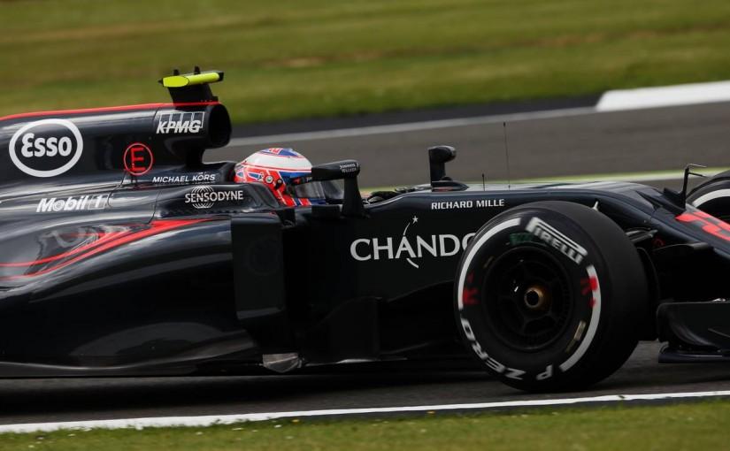 F1 | GP topic:ホンダの改良パワーユニットの進化は「ドライバーも体感できるほど」