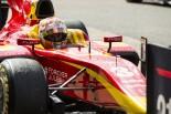 海外レース他 | 【順位結果】GP2第5戦イギリス 予選