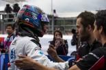 海外レース他 | 【順位結果】GP3第3戦イギリス 決勝レース1