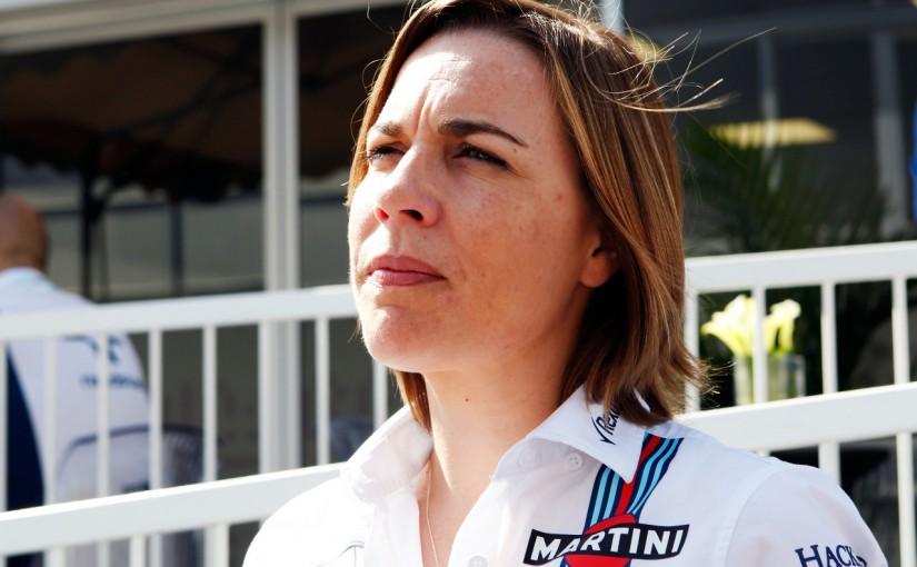 F1 | 英国系チームがEU離脱の影響を懸念「パワーユニットのコスト削減が相殺される」