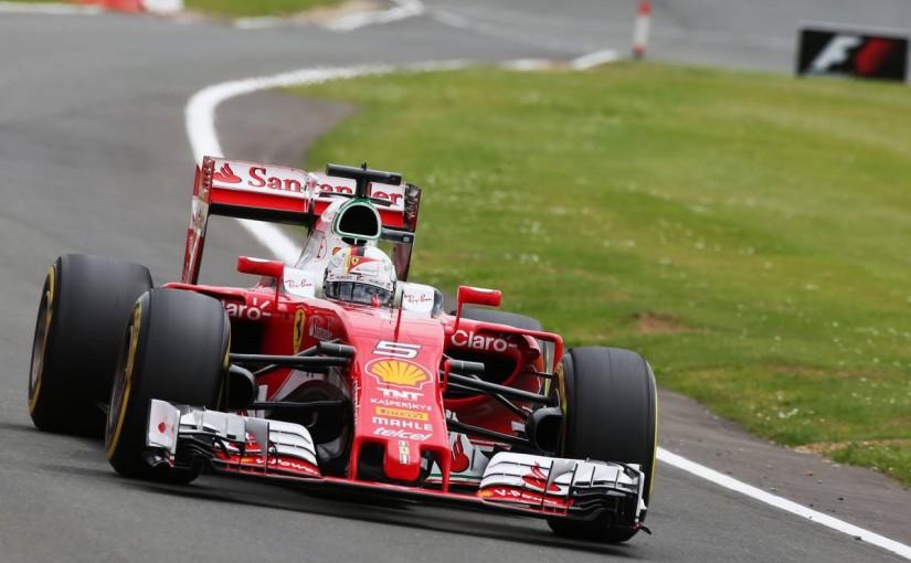 F1   ピレリ、チームへ異例のタイヤ「スティント制限」を伝える