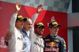 F1   フォトギャラリー:F1第10戦イギリスGP