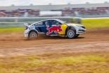 ラリー/WRC | GRC参戦中のホンダ・シビックが待望のヒート初勝利を1-2で飾る
