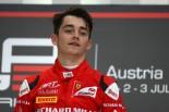 F1 | シルバーストン・テストのラインアップが確定。フェラーリは秘蔵っ子を抜擢