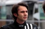 海外レース他 | 元F1ドライバーのアントニオ・ピッツォニア、WEC第4戦にマノーからスポット参戦