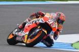 MotoGP | MotoGP:マルケス、チャンピオン獲得時のシャシーで現状打破を目指す