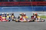 国内レース他 | オートバックス全日本カート選手権 KFクラス第5・6戦 レポート