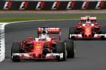 F1 | ギヤボックス問題に悩むフェラーリ、解決するまでアップデートはおあずけ