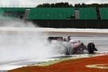 F1 | 初日最速はアロンソ【総合タイム結果】シルバーストンF1合同テスト1日目