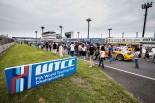 海外レース他 | もてぎラウンド前に予習。WTCC気になるポイント4/レースは観て楽しいの?