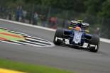 F1 | テスト欠席のザウバー「規定大変更の来年に向けて、参加する意味を感じない」