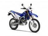 MotoGP | ヤマハ、YZシリーズのグラフィックイメージを採用した「WR250R」を発売