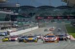 スーパーGT | 12月にマレーシアで開催のセパン12時間レースに日本チームも挑戦か