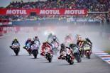 MotoGP | MotoGP、6メーカー4台ずつ、24台の参戦を望む