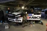 ラリー/WRC | WRCで速さみせるDMACK、来季『ワークス供給』か『2台体制』を模索