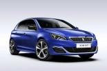 クルマ | PSAの3ブランドに最新のクリーンディーゼル『Blue HDi』搭載モデルが一挙に登場