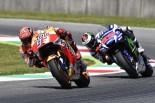 MotoGP | MotoGP:ロレンソ「マルケスの成功は運も味方した」