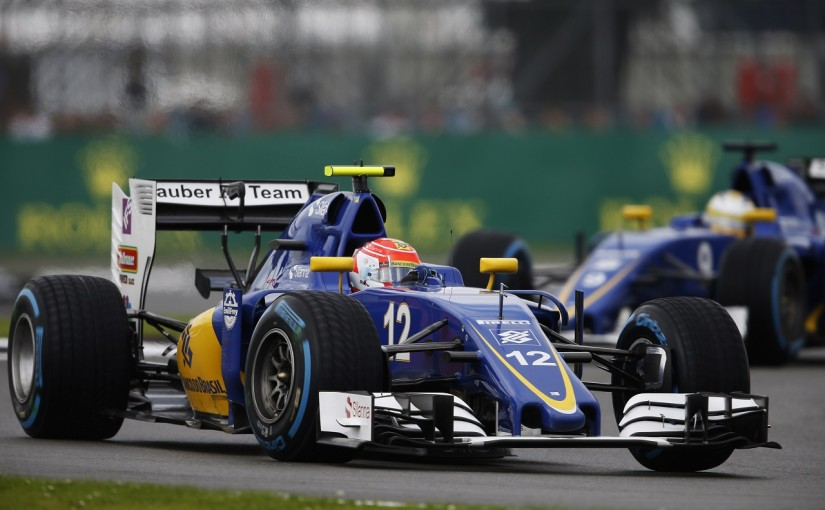 F1 | ザウバー売却、近々発表か。「生き残り策を見出した」と代表は安堵