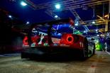 ル・マン/WEC | ル・マンで圧勝したフォードGTに、新たな「BoP」追加措置なしの裁定