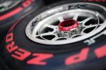 F1 | F1ハンガリーGP決勝レース、22人のドライバーの「持ちタイヤ」