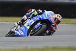 MotoGP | MotoGP第9戦ドイツGP初日:ビニャーレスが総合トップ