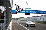 海外レース他 | DTM第9戦:シーズン折り返しの一戦はウィケンスが制し今季初勝利