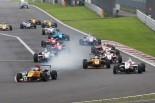 国内レース他 | 全日本F3の2017年シーズンは07年以来の全20レース開催へ