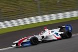 スーパーフォーミュラ | スーパーフォーミュラ第3戦富士 TOYOTA GAZOO Racing レポート
