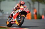 MotoGP | 【順位結果】MotoGP第9戦ドイツGP決勝