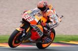 MotoGP | MotoGP第9戦ドイツGP決勝 ピット戦略大当たりのマルケスが逆転勝利