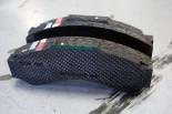 スーパーフォーミュラ | SF富士:ブレーキパッドの摩材変更でチーム、ドライバーが四苦八苦