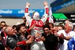 海外レース他 | DTM第10戦:グリーンが見せた圧勝劇。今季初勝利で王者争いは混沌