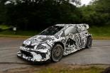 ラリー/WRC | 来季WRCの速度上昇でタイヤ開発激化「1日1セット規制はナンセンス」