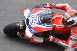 MotoGP | MotoGP:ドゥカティ、ウイングレット廃止案は「スポーツ精神に反する」