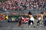 F1 | イタリアGPの開催地決まらず。イモラが契約も連盟はモンツァ推し