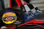 海外レース他 | ジャック・ビルヌーブがFE復帰を熱望「ふさわしいチャレンジを望んでいる」