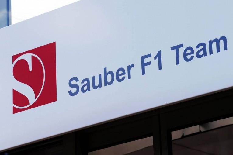 F1 | ザウバー、チーム所有権の変更を正式発表。新オーナーはスイス企業