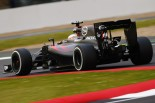 F1 | アロンソ「プッシュできない、楽なF1に喜びはない」と嘆く