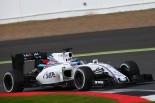 F1 | スランプのウイリアムズ、新型フロア導入も空力アップデートは打ち止めか