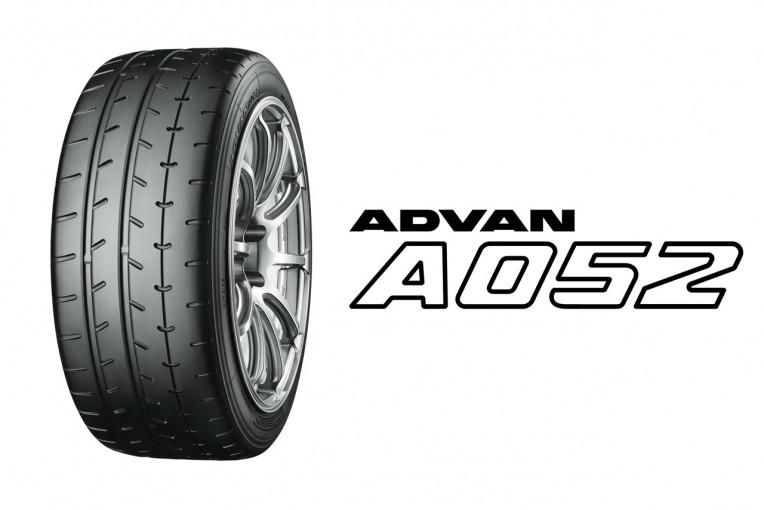 クルマ | ADVANの次世代ストリートスポーツタイヤ『A052』8月1日発売