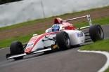 国内レース他 | 【順位結果】FIA-F4選手権 第7戦SUGO 決勝結果