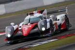 ル・マン/WEC | TOYOTA GAZOO Racing WEC第4戦ニュル6時間 公式練習レポート