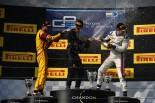 海外レース他 | 【順位結果】GP2第6戦ハンガリー決勝レース1