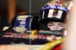 F1 | クビアト「チームのミスが多すぎた」:トロロッソ ハンガリー土曜