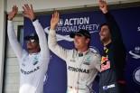 F1 | F1ハンガリーGP予選トップ10ドライバーコメント