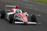国内レース他 | 【順位結果】FIA-F4選手権第8戦SUGO 決勝結果