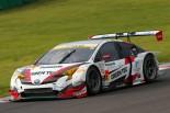 スーパーGT | GT300:三つ巴の優勝争いをJAF-GTが制す。新型プリウス初優勝