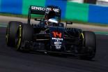 F1 | フォトギャラリー:F1第11戦ハンガリーGP