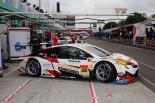 スーパーGT | #30 TOYOTA PRIUS apr GT スーパーGT第4戦SUGO レースレポート