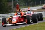 国内レース他 | FIA-F4 SUGO:エヴァ2号機の大湯初優勝。ポイントリーダーと優勝分け合う